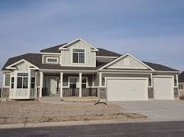 ivory home floor plans homes hamilton floor plan