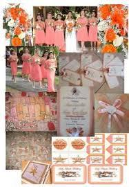couleur mariage décoration mariage mer