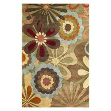 79 best rugs images on pinterest area rugs outdoor areas and
