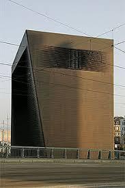bureau de poste gare de l est brunel award wikipédia