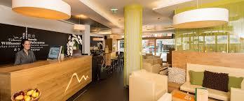 design hotel st anton booking m3 hotel st anton am arlberg