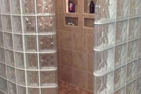 shower installing tile shower pan momentous tile shower pan how