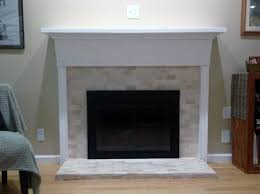 Fireplace Glass Doors Home Depot by Pleasant Hearth Alpine Small Glass Fireplace Doors An 1010 At The