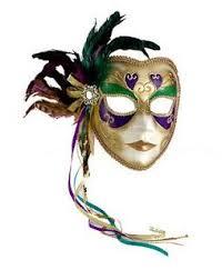 mardigras masks 56 best mardi gras masks images on venetian masks