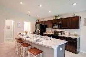 kitchen furnishing ideas kitchen designs mac with photo new gallery design interior ideas