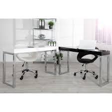 Schreibtisch 1 20 M Breit Sekretär Konsolentisch Schreibtisch Bianca120x40cm Hochglanz Schwarz
