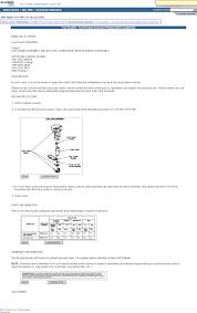 100 mazda mpv 2001 manual mazda mpv 2001 interior image 61