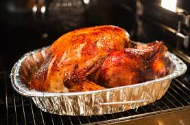 how to cook a turkey per pound turkey size cooking chart