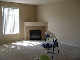 living room corner gas fireplace gas insert fireplace regency