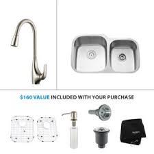Kitchen Sink Shop by Single Kitchen Sink Shop