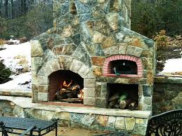 how to make outdoor fireplace tips u2014 home fireplaces firepits
