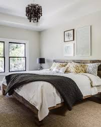 Stylish Bedroom Designs Youve Never Dreamed Of - Stylish bedroom design