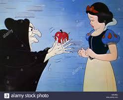 snow white dwarfs 1937 walt disney feature