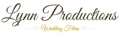 wedding videography prices wedding videographers tn