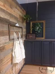 dark gray wall paint dark gray wall paint for 2017 jennifer rizzo