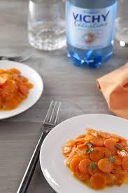 cuisiner sainement cuisine pyram beau cuisiner sainement free awesome cuisiner