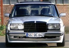 mercedes w123 amg mercedes amg classics view topic w123 amg photo gallery