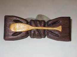 Decorative Canoe Paddles Handmade Hand Carved Decorative Canoe Paddles By Drew U0027s Up North