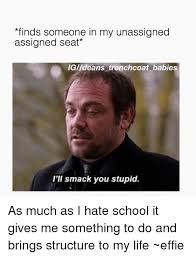 I Hate School Meme - 25 best memes about funny memes about hating school funny