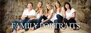 family portraits goodeye pricing page goodeye photography
