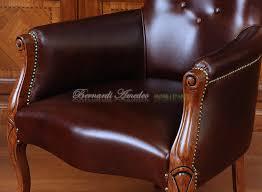 poltrone in pelle poltrone 2 sedie poltroncine divanetti