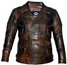 motorcycle riding coats charlie london leather jackets for men and women free uk
