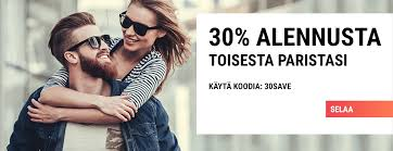 proxi bon plan vision plus à roanne réduction sunglasses shop suomi merkkiaurinkolasit ja laskettelulasit