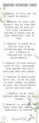 on your wedding day quotes wedding day quotes quotes of the day