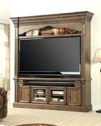 tv stand 72 impressive tv stand ideas cozy parker tv stand