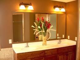 extra wide bathroom mirrors u2013 100dorog club