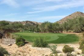 Make Up Classes In Phoenix Arizona Grand Golf Course Book Your Tee Time Via Our Official Site