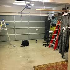 above garage door storage tags garage door san francisco ca