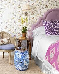 Design For Bedroom Wall 100 Stylish Bedroom Decorating Ideas Design Tips For Modern Bedrooms