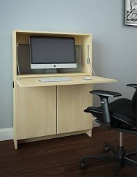 Space Saver Desks Home Office Space Saving Computer Desk Amazing Of Thin Computer Desk