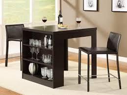 best small apartment table contemporary interior design ideas