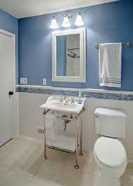 north suburban bathroom insurance restoration murphy bros