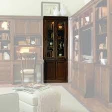 Hooker Bookcases Hooker Furniture Bookcases Hayneedle
