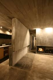 459 best rammed earth construction images on pinterest earth