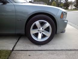 dodge charger stock so which rims should i go with dodge charger forum