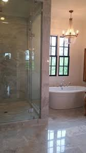 southern living bathroom ideas photos of elberton way elberton way southern living custom