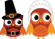 owl thanksgiving 03 14 15 01 clipart thanksgiving