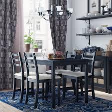 lerhamn dining room 3d model