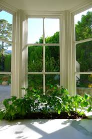 78 best kitchens images on pinterest indoor window boxes home