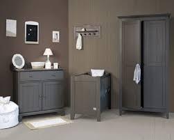 chambre grise et taupe peinture chambre gris et blanc chaios com