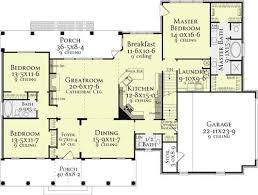 Cottage House Plans With Basement 79 Best Home Sweet Home Floor Plans Images On Pinterest House