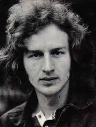 Ginger Baker Blind Faith Ric Grech Wikipedia