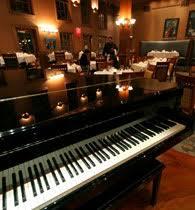 ford park beaumont restaurants near ford park beaumont beaumont tx concerthotels com