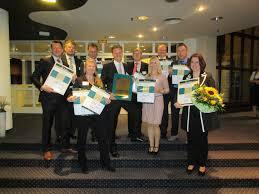 Seminaris Bad Honnef Seminaris Gruppe Bestätigt Spitzenplätze Erfolgreichste