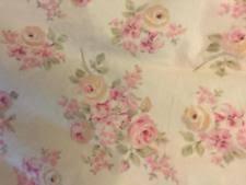 simply shabby chic pink bathroom supplies u0026 accessories ebay