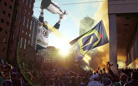 what really happened in vancouver pics